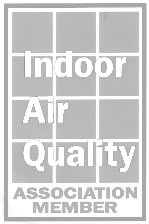 Indoor Air Quality Assosication